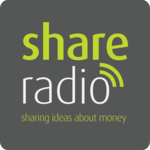 Marketing Watch on Share Radio