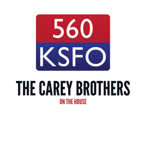 The Carey Brothers Show