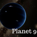 Space Time Ep 18 Planet 9 AB HQ