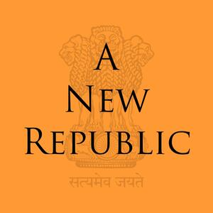 A New Republic