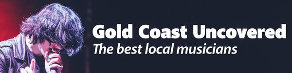 Gold Coast Uncovered