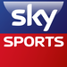 Sky Sports Shows