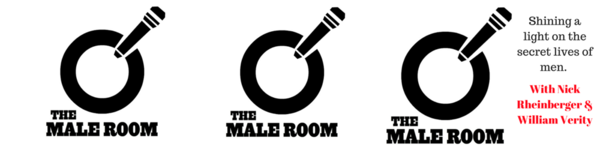 The Male Room