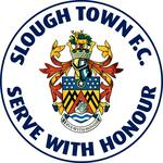sloughtownfc