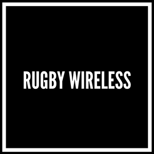 Rugby Wireless