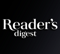 Reader's Digest Podacast's posts