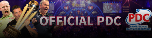 PDC Premier League Darts 2016