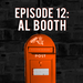 ep 12 al booth