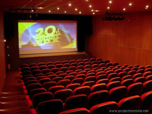 jc cultura bauru cinema