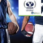Cougar Sports Saturday