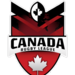 Canada rugby league crl logo detailed version 2010