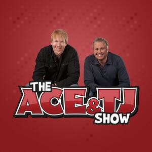 The Ace and TJ Show