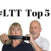 LTT Top 5 AB Post HQ