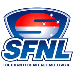 Southern Football Netball League
