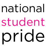 National Student Pride Best Bits