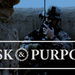 Task and Purpose