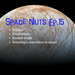 Space Nuts Ep 15 AB HQ
