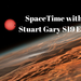 SpaceTime with Suart Gary S19 E27 AB HQ