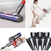 dyson moms day
