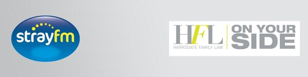 The Harrogate Family Law Show