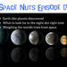 Space Nuts Episode 17 AB HQ