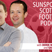 FOOTBALL PODCAST Derek McGregor Gareth Law1500 x 1000