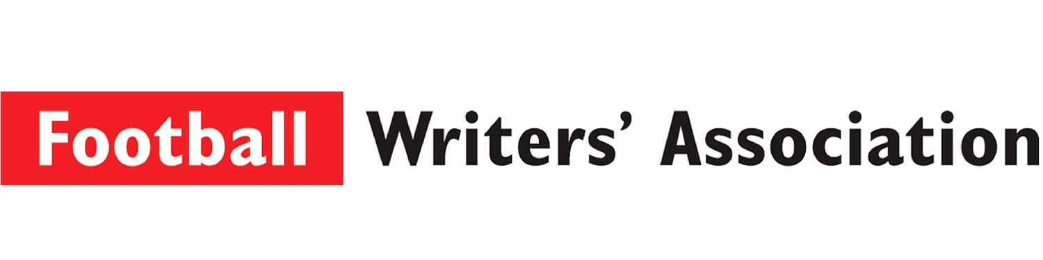 Football Writers' Association