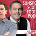 FOOTBALL PODCAST Derek Mcgregor and KennyMacD 1500 x 1000
