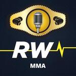 RotoWire MMA Podcast
