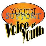The Voice of Youth