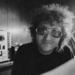 Young-Randy-Newman-Shades-Cool-Tape-Studio