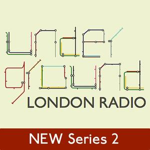 Underground London Radio