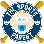 The Sports Parent