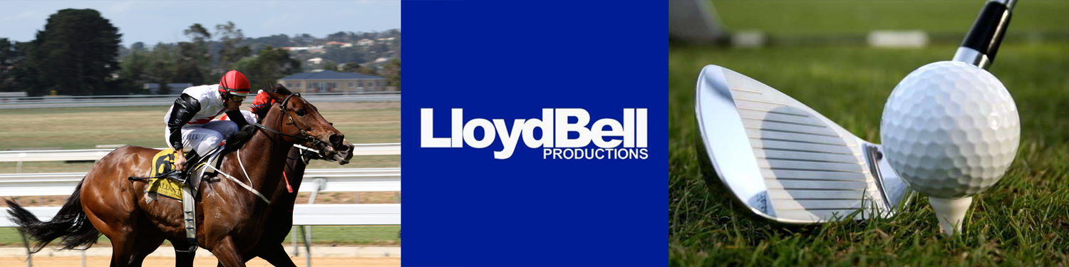 Lloyd Bell Productions
