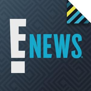 E! News test channel