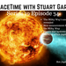 SpaceTime with Stuart Gary S19 E34 AB HQ