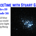 SpaceTime with Stuart Gary Series 19 Episode 36 AB HQ
