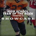 High School Team of the Week