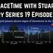 SpaceTime with Stuart Gary Series 19 Episode 37 AB HQ