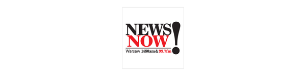 News Now Warsaw