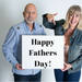 Happy Fathers Day AB HQ