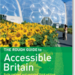 img accessible britain Guide
