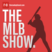The MLB Show