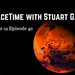 SpaceTime with Stuart Gary Episode 40 AB HQ