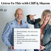 LTT - Listen To This with Cliff Sharon Top 5 47 AB HQ