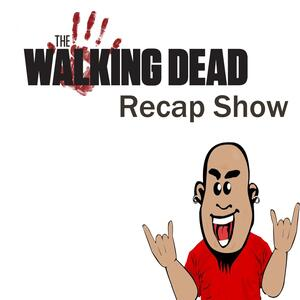The Walking Dead Recap Show