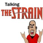Talking The Strain