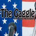 The Gaggle with David Helfenbein