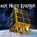 Space Nuts Episode 23 AB HQ