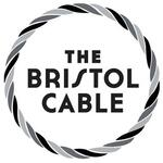 thebristolcable